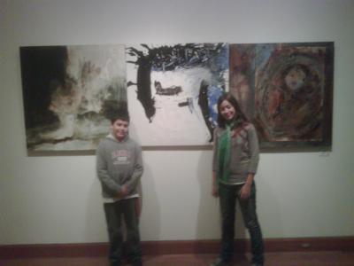 2010 MAVI ARTE AYUDA