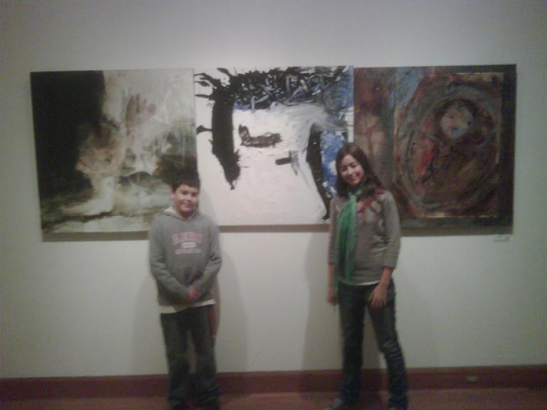 2010-expo-MAVI-ARTEAYUDA2